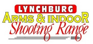 Contact Lynchburg Arms and Indoor Shooting Range