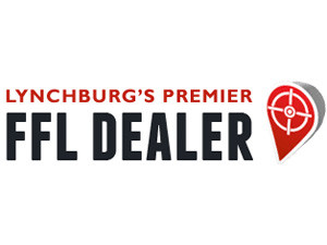 FFL Dealer for Gun Transfers in Lynchburg, Virginia