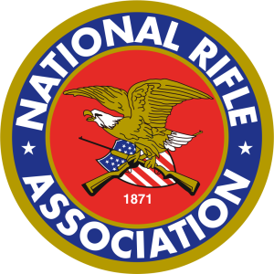 NRA-National-Rifle-Association